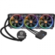 Cooler Tt Water 3.0   Riing RGB 360 (CL-W108-PL12SW-A)