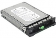 "Жесткий диск Huawei 1x2Tb SATA 7.2K для RH1288 V3 02311AYT Hot Swapp 3.5"" HUAWEI"