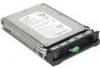 "Жесткий диск Huawei 1x4000Gb SAS 7.2K для RH1288 V3 02311PVP Hot Swapp 3.5"" HUAWEI"