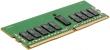 Память DDR4 Huawei 06200212 8Gb DIMM ECC Reg HUAWEI