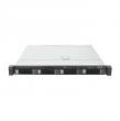 """Сервер Huawei RH1288 V3 1xE5-2620v4 1x8Gb 3.5"""" SR430C 1G 4P 1x460W (02311GGM) HUAWEI"""