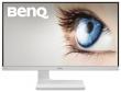 "Монитор Benq VZ2770H 9H.LEDLB.Q5E, 27"" (1920x1080), MVA, VGA (D-Sub), HDMI"