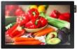 "Панель Samsung 10"" DB10D черный LED 16:9 DVI HDMI матовая 900:1 450cd 1280x800 D-Sub USB (RUS) (LH10DBDPLBC/CI) SAMSUNG"