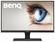"МОНИТОР 27"" BenQ EW2775ZH Glossy-Black (VA, LED, Wide, 1920x1080, 4 ms, 178°/178°, 300 cd/m, 20M:1, +2xHDMI, +MM) (9H.LEELB.QBE)"