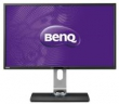 "Монитор Benq PV3200PT 9H.LEFLB.QBE, 32"" (3840x2160), IPS, DVI, HDMI, DP"