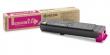 Тонер-картридж TK-5195M 7 000 стр. Magenta для TASKalfa 306ci (1T02R4BNL0) KYOCERA-MITA
