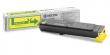 Тонер-картридж TK-5195Y 7 000 стр. Yellow для TASKalfa 306ci (1T02R4ANL0) KYOCERA-MITA