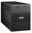 5E2000iUSB (Источник бесперебойного питания Eaton 5E 2000i USB)