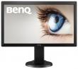 "Монитор Benq BL2405PT 9H.LF5LA.TBE, 24"" (1920x1080), TN, VGA (D-Sub), HDMI, DP"