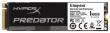 Kingston (Kingston 960GB HyperX Predator PCIe Gen2 x4 (M.2)) SHPM2280P2/960G