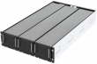 Emerson (Батарейный модуль Liebert APM) APMBATMODF10