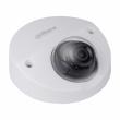 IPC-HDPW1420FP-AS-0280B (Купольная IP видеокамера DAHUA с фиксированным объективом) Dahua