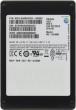 """Samsung SSD, 2.5""""(SFF), PM1633, 480GB, SAS, 12Gb/s, read-intensive, OEM,  (MZILS480HCGR-00003)"""