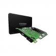 """Samsung SSD, 2.5""""(SFF), PM1633, 1920GB, SAS, 12Gb/s, read-intensive, OEM,  (MZILS1T9HCHP-00003)"""