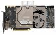 Видеокарта MSI PCI-E GTX 1080 SEA HAWK EK X nVidia GeForce GTX 1080 8192Mb 256bit GDDR5X 1708/10108 DVIx1/HDMIx1/DPx3/HDCP Ret