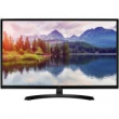 "Монитор LG 32MP58HQ-P, 31.5"" (1920x1080), IPS, VGA (D-Sub), HDMI"