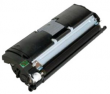 Принт-картридж Konica-Minolta bizhub 40P (A0FP023)
