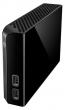 Внешний жесткий диск USB3 8TB EXT. BLACK STEL8000100 SEAGATE (STEL8000200)