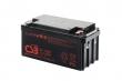 Аккумулятор CSB (GP 12650)