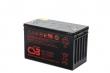 Аккумулятор CSB (GP 121000)