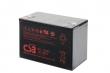 Аккумулятор CSB (GPL 12880)