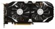 Видеокарта MSI PCI-E GTX 1060 3GT OC nVidia GeForce GTX 1060 3072Mb 192bit GDDR5 1544/8008 DVIx1/HDMIx1/DPx1/HDCP Ret