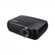 Acer projector P1386W, DLP 3D/ WXGA/3400Lm/ 20000/1, HDMI/ Bag, 2kg (MR.JMX11.001)