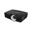 Acer projector P1287, XGA/DLP/3D/4200 Lm/17 000:1/HDMI/MHL/MM 10W/Bag/2.5 kg (MR.JL411.001)