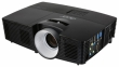 Acer projector P1387W, WXGA/DLP/3D/4500 Lm/17 000:1/HDMI/MHL/MM 10W/Bag/2.5 kg (MR.JL911.001)