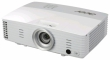 Acer projector P5627, DLP 3D/WUXGA/4000Lm/20000/1, HDMI/ RJ45/ 10W/DC 5V/ Bag, 2.5kg (MR.JNG11.001)