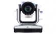 Конференц-камера, PTZ, 12х оптика, FullHD (Cam520) AVer вкс