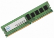 Dell (16GB DR RDIMM 2400MHz for Servers 13G) 370-ACNX