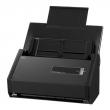 Fujitsu (ScanSnap iX500, duplex, 25 ppm, ADF 50, A4, wifi) PA03656-B301