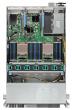 Сервер 2XE5-2620V4 4X8GB LWT2208YXXXX128 INTEL (LWT2208YXXXX128952859)