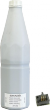 Комплект перезаправки Sharp AR016T (1 бутылка) (AR016RT1)