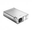 Проектор ASUS E1 (DLP, LED, WVGA 854x480, 150Lm, 800:1 (90LJ0080-B00520)