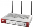 ZyXEL (ZyXEL USG20W-VPN Unified Security Gateway with 1xSFP and Wi-Fi AP) USG20W-VPN-RU0101F