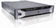 Система хранения Dell MD3820f x24 2.5 2x600W 2xCtrl 16G FC, 8G Cache (210-ACCT-10) DELL