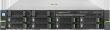 Fujitsu (Сервер PY RX2540 M2 4X 3.5' EXP. / XEON E5-2640V4/INDEPENDENT MODE/ 2x16 GB RG 2400 2R/DVD-RW/RAID 12G 1GB/ 4X1GB IF CARD/RMK F1 S7 LV/) VFY:R2542SC020IN