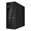 UPS302N2000B035 (ИБП N-Series 3000 ВА / 2700 Вт)