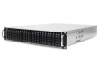 AIC (SB201-LB 2U 24-Bay Storage Server Solution, supports dual Intel® Xeon® Processors E5-2600 v3 and v4 Product Family) SB201-LB, PSG-SB-2URLBDP0101