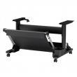 Стенд (ноги) для широкоформатного принтера  Canon Printer Stand SD-21 для PRO2000 (1151C001) CANON