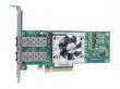 Сетевой адаптер PCIE 25GB 2PORT QL45212HLCU-CK QLOGIC