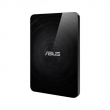 ASUS (HDD Asus Wi-Fi 1TB Travelair N ?Black) WHD-A2