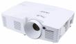 Acer projector X115H SVGA/DLP/3D/3300 Lm/20000:1/10000 Hrs/HDMI/2.5kg (MR.JN811.001)