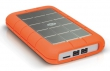 Lacie (LaCie Rugged Triple 2TB / USB 3.0 / 2 x FireWire 800) LAC9000448