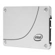 SSD жесткий диск SATA2.5' 960GB MLC S3520 SSDSC2BB960G701 INTEL (SSDSC2BB960G701945407)