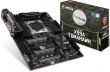 Материнская плата MSI X99ATOMAHAWK, X99, Socket 2011-3, DDR4, ATX