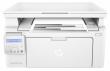 МФУ HP M132nw G3Q62A, лазерный/светодиодный, черно-белый, A4, Ethernet, Wi-Fi