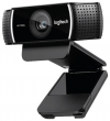 Logitech (Logitech C922 Pro Stream Webcam) 960-001088
